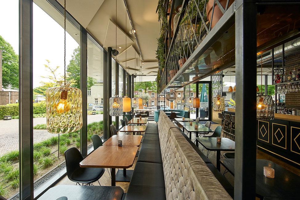 hemelsrestaurant_DSC1170.jpg