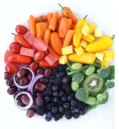 Colorful Food.jpeg
