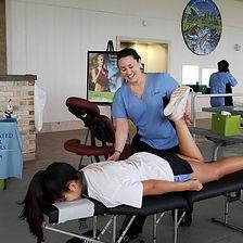 Corporate Fun Run Massage.jpg