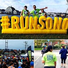2018 Run Sono.jpg