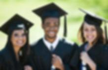 iMed Scholarship.jpg