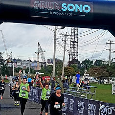 2018 Run Sono 2.jpg