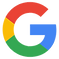 new-google icon.png