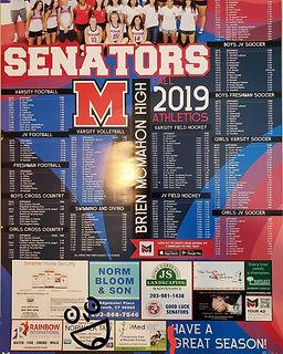 Brien McManon Senators Poster.jpg