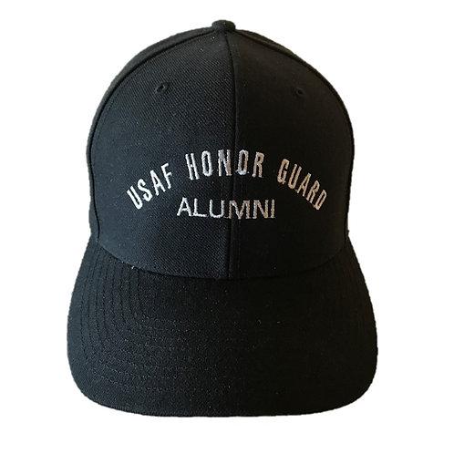 USAFHG ALUMNI ADJUSTABLE HAT
