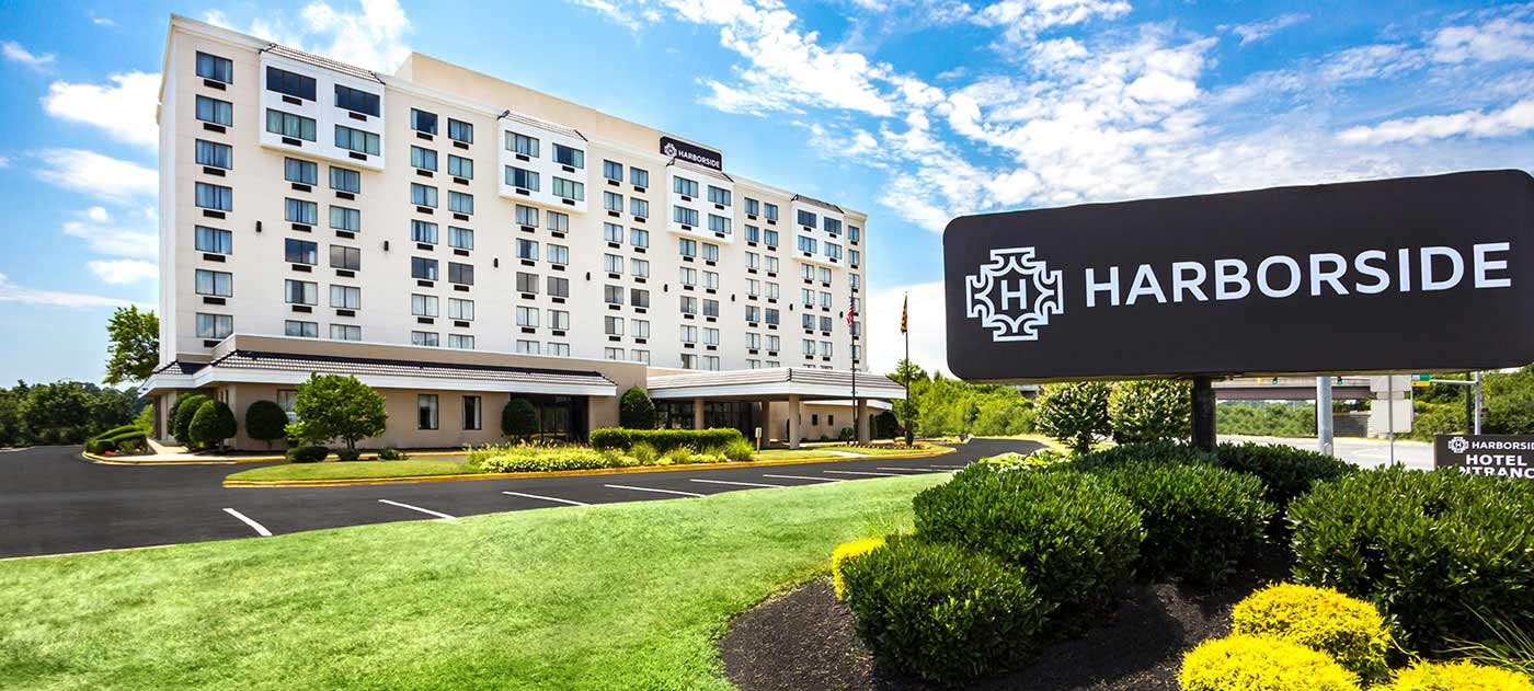 harborside-hotel-oxon-hill-maryland-home1-top