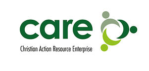 care-logo.jpg
