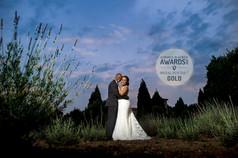 Wedding Photography, Zweli and Nqobile