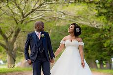 Wedding Photography, Sibusiso and Ntombekhaya