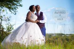 Wedding Photography, Sbu and Lolo