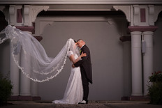 Wedding Photography, Melisha and Dylan