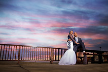 Wedding Photography, Veli and Lerato