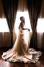 Wedding Photography, Nolonwabo