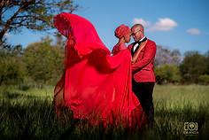 Wedding Photography, Vangile and Silas