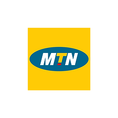 MTN_Logo_RGB.png