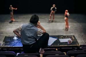 Rehearsal Image 2.jpg