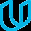 udacity-logo-A0EF09B103-seeklogo.com.png