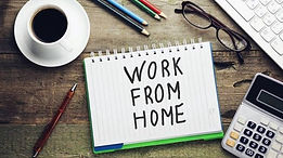 5-effective-ways-to-work-from-home-durin