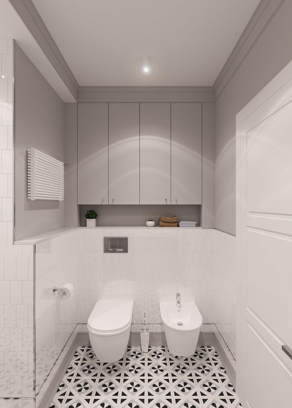 bathroom 22ps.jpg