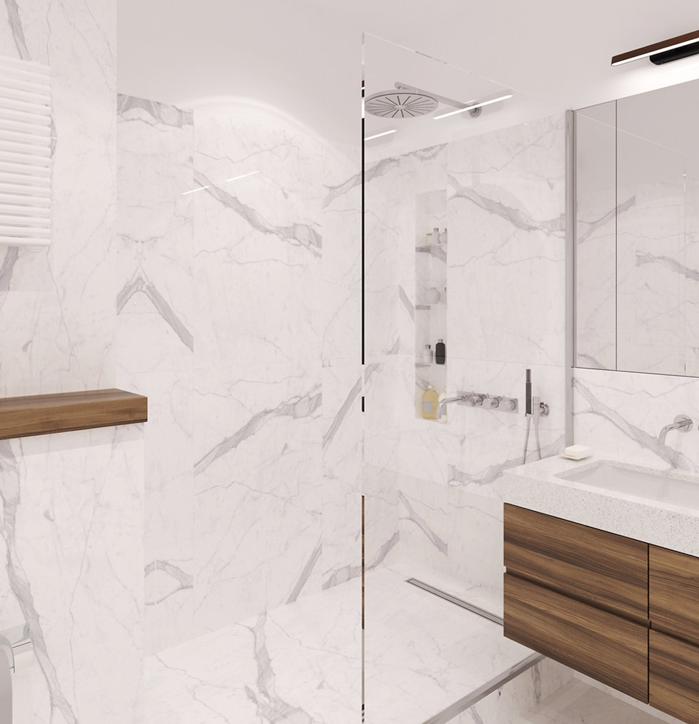 bathroom 2PS.jpg