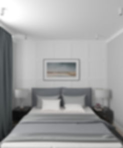 bedroom 1 3.jpg