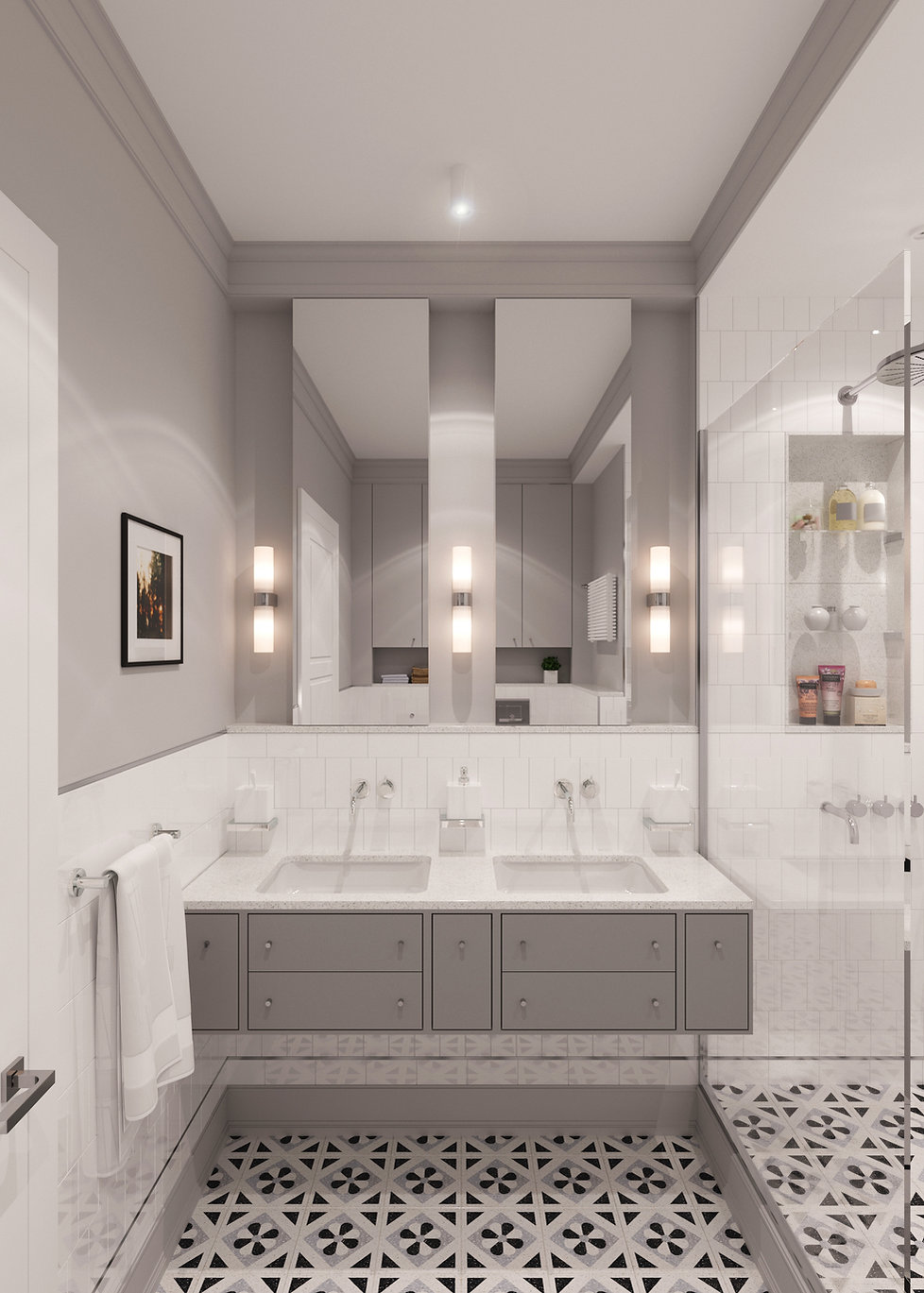 bathroom 21ps.jpg