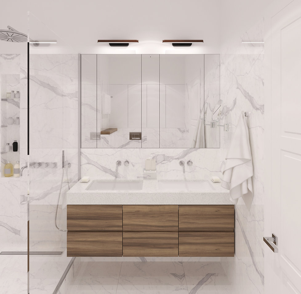 bathroomPS1.jpg