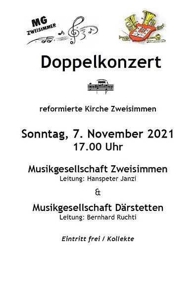 Programm Doppelkonzert.JPG