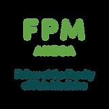 FPM-Fellow-logo_vertical.png