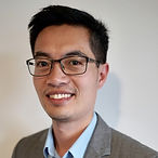 Dr Alex Chen_Precision Anaesthesia Perth