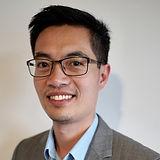 Dr Alex Chen_Precision Anaesthesia Perth