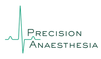 Precision Anaestheisa Logo_WEB.png