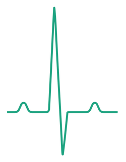 Precision Anaestheisa Icon_WEB.png