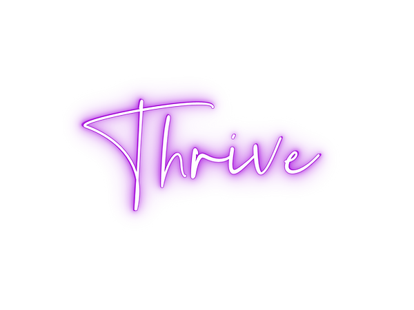 Thrive neon new purple.png