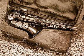 Saxophonunterricht München, Saxofonunterricht, Saxophonlehrer, Saxofonlehrer, Saxunterricht, Saxlehrer, Saxophon lernen, Saxophon spielen, Saxofon spielen, Saxofon lernen, Sax lernen, Musikunterricht, Musiklehrer, Saxophonkurs, Saxofonkurs, Saxophonschule