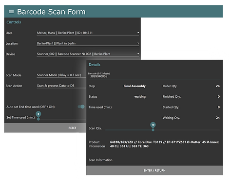 Barcode_Scan_Form.png