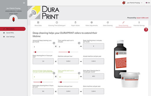 duraprint-project.jpg