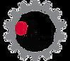industry-4-dot-0-logo.png