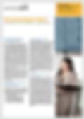 tn_SAP-BusinessObjects-EDGE-BI.png
