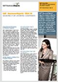 tn_SAP-BusinessObjects-EDGE-BI.png