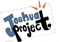 Joshua-Logo-215x155.jpg