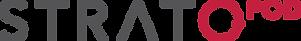 Strato-Pod-logo.png