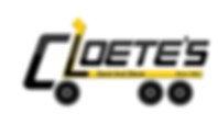 logo-cloetes.png