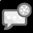 Data-Analytics-Advisory_edited.png