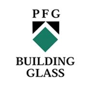 PFG Building Glass