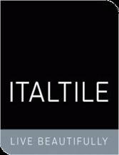 Italtile