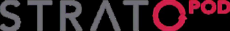 Strato-Pod-logo_edited.png