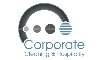 Corporate Cleaning
