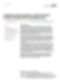 tn_BusinessIntelligence-The-Definitive-G