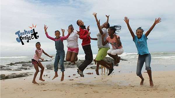 Joshua-Project-kids-jumping-for-joy.jpg